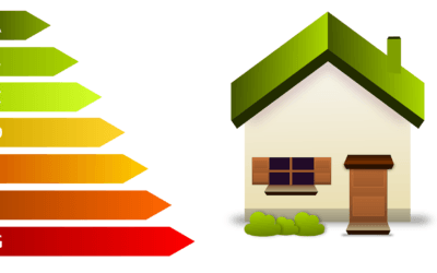 Choice Trade Frames Explain About Window Energy Ratings (WER)